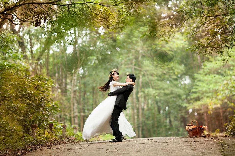 SBC webhosting.com   casamento.com